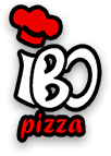 IBO Pizza